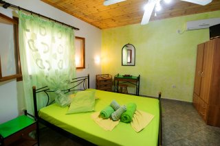 accommodation-villa-dimitri