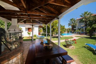 villa-dimitris-amenities