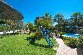 villa-dimitris-playground-0
