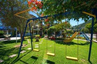 villa-dimitris-playground-1