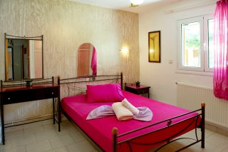 villa-dimitris-rooms